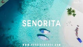"""Senorita"" - Afrotrap Type Beat | Afro Trap Instrumental | Positive Summer Rap Beat [prod. Veysigz]"