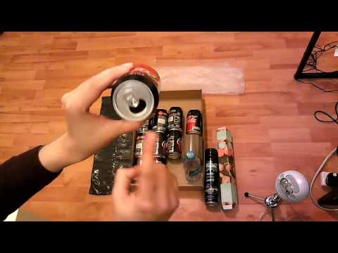 How to make the cheapest Air Heater in the world
