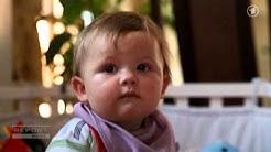 Kaiserschnitt ohne wirksame Betäubung | REPORT MAINZ | DAS ERSTE | SWR