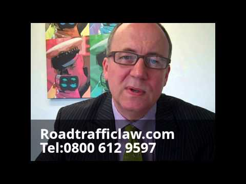 5 Most Frequently Asked Questions | Road traffic law Questions in Scotland