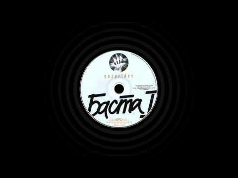 Слушать онлайн Баста - Все, кто в клубе gazgolder.com