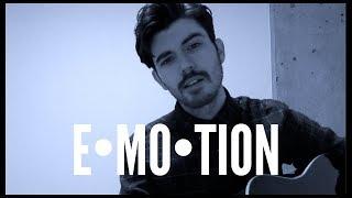 """E•MO•TION"" | Carly Rae Jepsen | E•MO•TION"