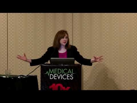 Privacy, HIPAA- Hacking Medical Devices