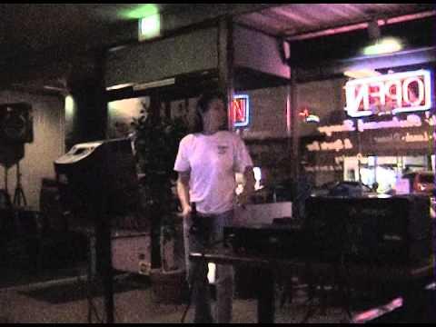 Birdie Judd @ Chronis' Restaurant and Lounge