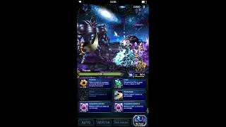 Download lagu WWFina x 2 vs Armor of Oppression OTK MP3