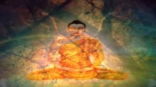 Brad Austen - Healing The Heart Guided Meditation