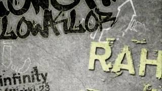 Videozapowiedź ŚLONSKI FLOWKLOR 5 Rahim, Skorup, Siwydym i inni