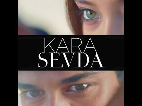 Kara Sevda♥ Amor Eterno Capitulo 97 Segunda Temporada🇲🇽