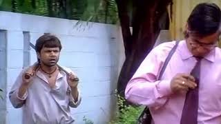 Zakkash comidy video ll movie comedy part
