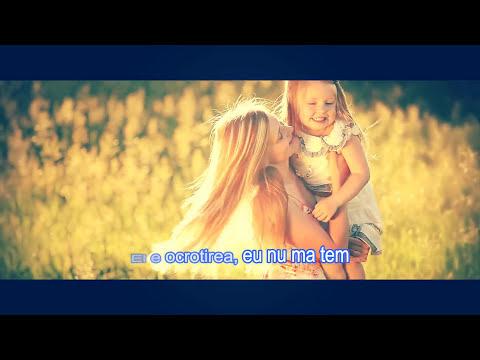 Rugul Aprins - Nori negri de ar veni [Official video]