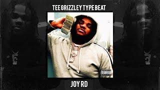 "[FREE] Tee Grizzley Type Beat 2018 - ""Joy Rd""   Free Type Beat   Hip Hop/Rap Instrumental 2018"