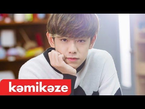 [Official MV] อยู่ตรงนี้ (Stay) OST. 21 วัน ฉันรักนาย - Third KAMIKAZE