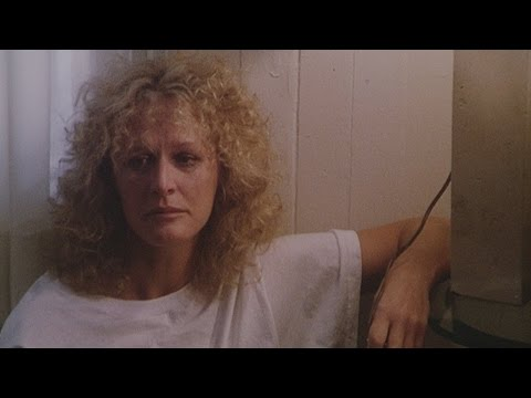 Fatal Attraction is listed (or ranked) 17 on the list The Best R-Rated Erotic Drama Movies