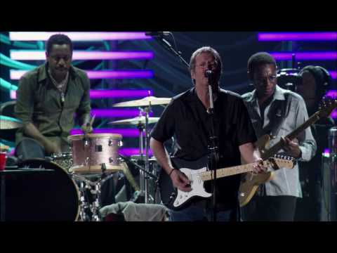 Eric Clapton - Motherless Children (Live In San Diego)