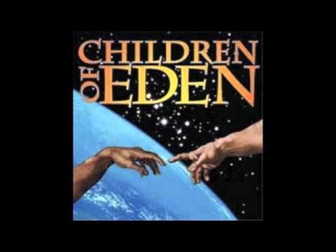 Spark of Creation - Children of Eden [Karaoke]