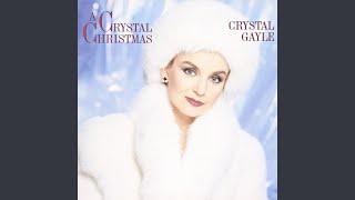 Jingle Bells YouTube Videos