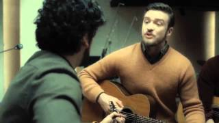 Inside Llewyn Davis (2014) Please Mr Kennedy Clip [HD]