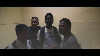 Thalaikeel Pilot Film BGM Track AJ Jelsin Tamil Newborn Cinema
