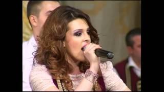 Diana Bisinicu - Anveasta armana (Rina, Rina) - Primuveara Armanjlor Constanta 2010