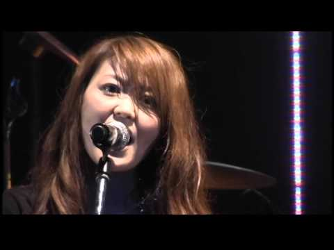 川田まみ No buts!(2012.9.17)