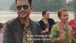 JANDA ANAK 2 - RAMLES WALTER(OFFICIAL MUSIC VIDEO)