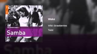 Play Wake