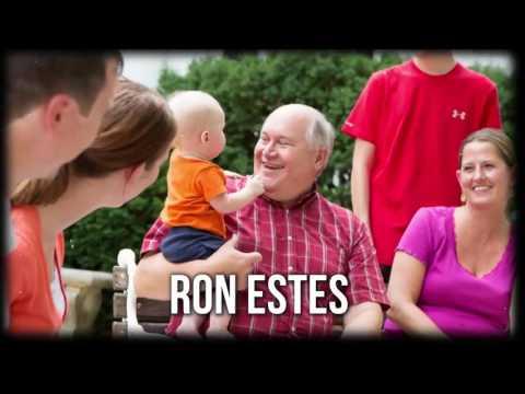 Ron Estes TV Ad #1 2017 Kansas US House District 4 Special Election