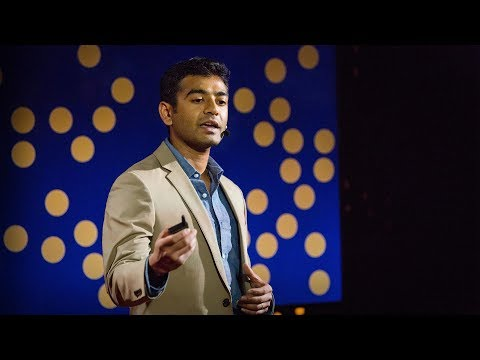 Download Youtube: The boost students need to overcome obstacles   Anindya Kundu