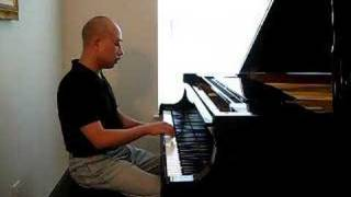 Play Two-part Invention, For Keyboard No. 1 In C Major, Bwv 772 (Bc L42)