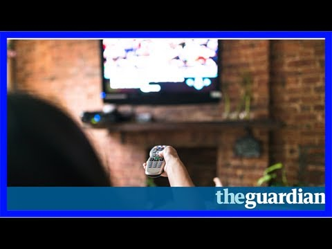 India bans condom adverts during primetime tv