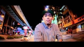 Altimet feat Noh Hujan - Kotarayaku (Official Music Video with Lyrics & Download Codes)