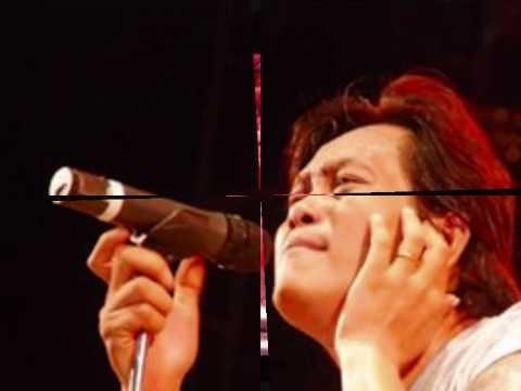 Lay Phyu A The Kwal Thi Chin အသည္းကြဲသီခ်င္းသစ္: Artist : Lay Phyu Song Title : အသည္းကြဲသီခ်င္းသစ္ Album : pin lel aw than ပင္လယ္ေအာ္သံ
