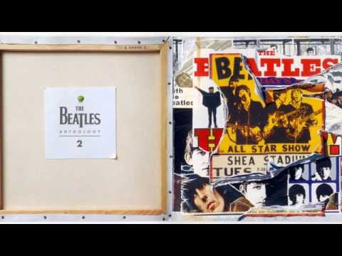 The Beatles - Being for the Benefit of Mr. Kite! [Take 7]