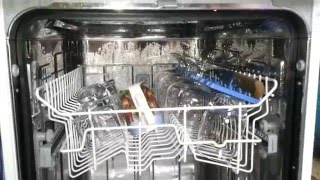 посудомоечная машинка indesit dvls 5