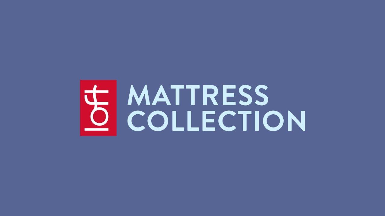 The Loft Mattress   Structube Collection