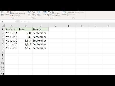 excel-vba:-opening,-saving-and-closing-workbooks-with-vba