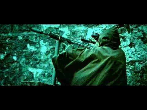 Адский бункер: Черное солнце (2012) трейлер на KinoFinder.Net