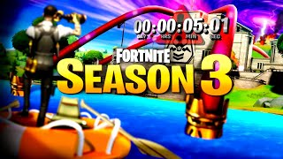 new-fortnite-season-3-doomsday-update-countdown-map-changes-storyline-and-more-battle-royale