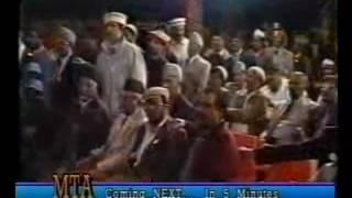 14 Pakistani accepting AHMADIYYA ISLAM