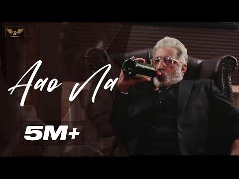 Aao Na Song | Poonam Pandey & Shakti Kapoor | The Journey of Karma | Best Hindi Songs | Lyla Sharma