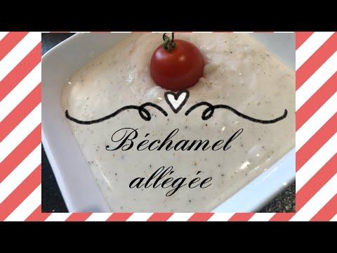 bÉchamel-allÉgÉe-au-mcc