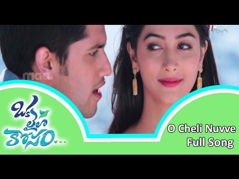 Telugu Songs Translation (Meaning)