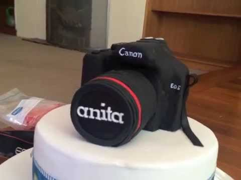 Funny Make A Cake Images