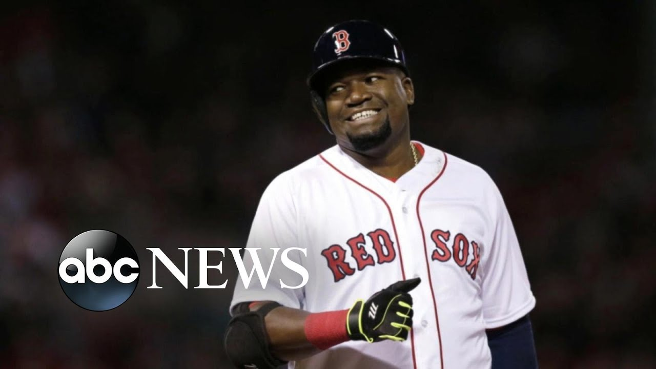 ABC News:David Ortiz's wife speaks out as more suspects taken into custody