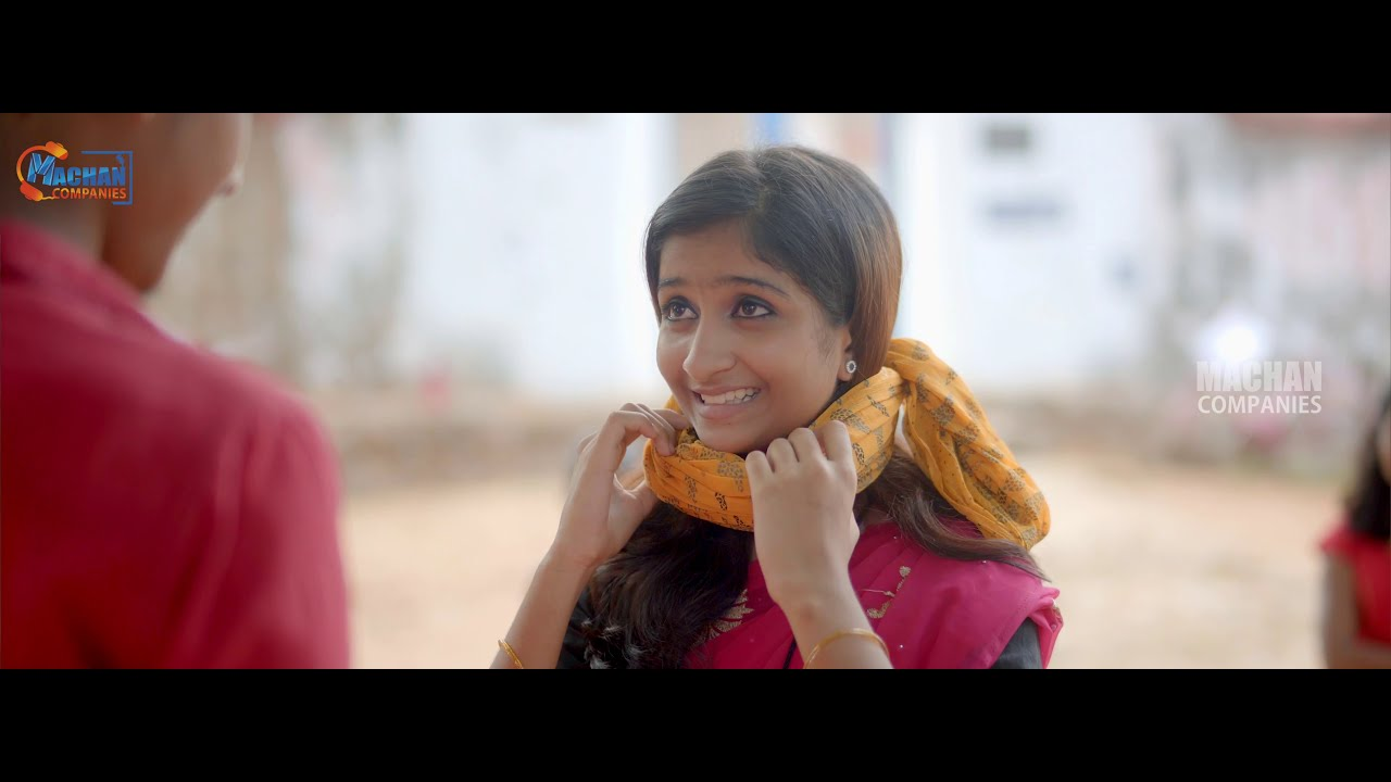 Download Musical video2020 nee varumorath vellikkolus maniraj mannarkkad sulumon cherayi vicky erodu manasa 