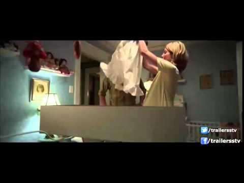 Historia de la Muñeca de Annabelle/Trailer De la película