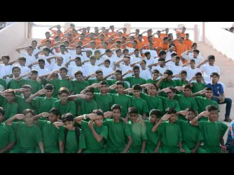 India celebrates 70th Independence Day on 15 August 2016