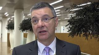 NSCLC: the increasing need for PD-L1 testing