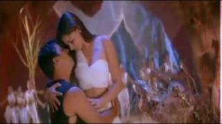 vuclip South Sexy Actress Simran Juicy Sensual Navel pressed  enjoyd Arjun Hot Deep round navel Show