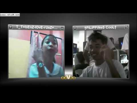 Oovoo Chat